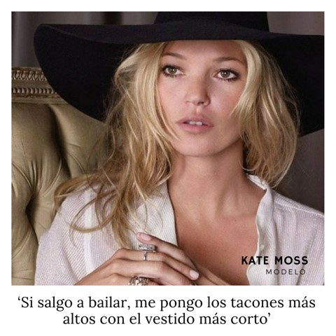 kate-moss-zapatos